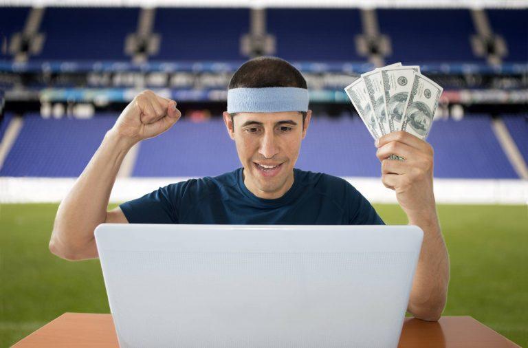 American Sports Betting Odds Understanding Odds