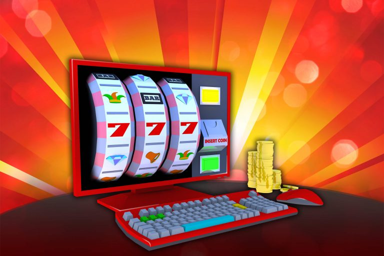 How To Select Online Gambling Casinos
