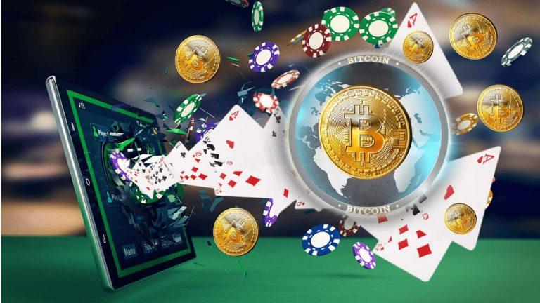 Online Gamblings Incentives And Bonuses