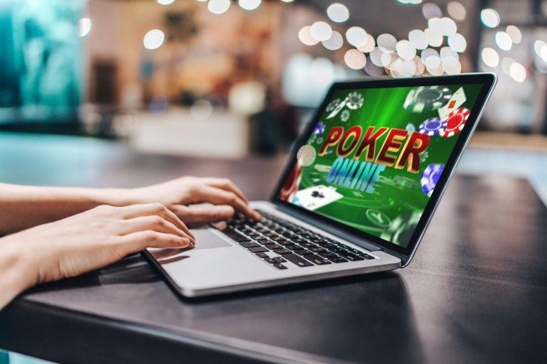 How To Locate Your Online Poker Bonus