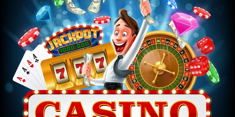 How You Could Win In A High Stake Game With Bonus Casino Chips