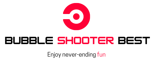 Bubble Shooter Best
