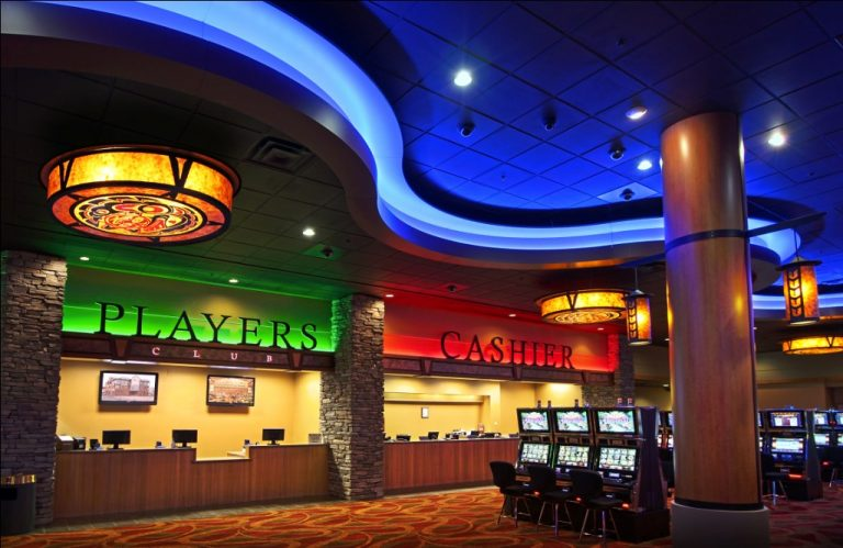 Take Your Love For Sports Betting To Another Level