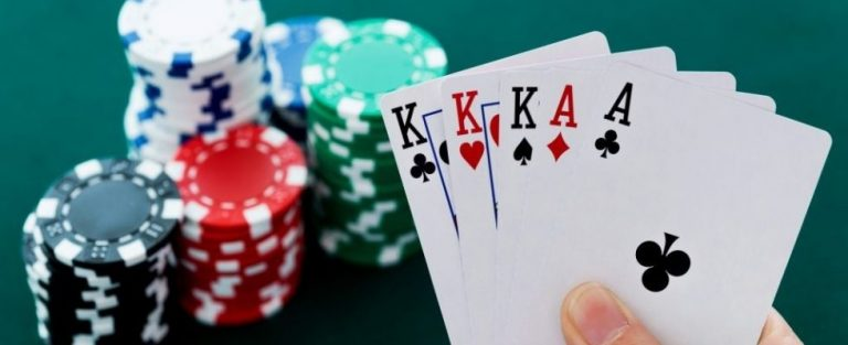 What Makes The Gambling Times More Popular