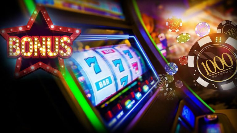 Gambling Halls Your Story Of Organised Wagering
