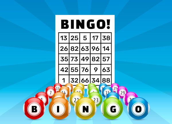 Exploring The Fun Of Bingo Online Gaming – Know about the fun and entertainment