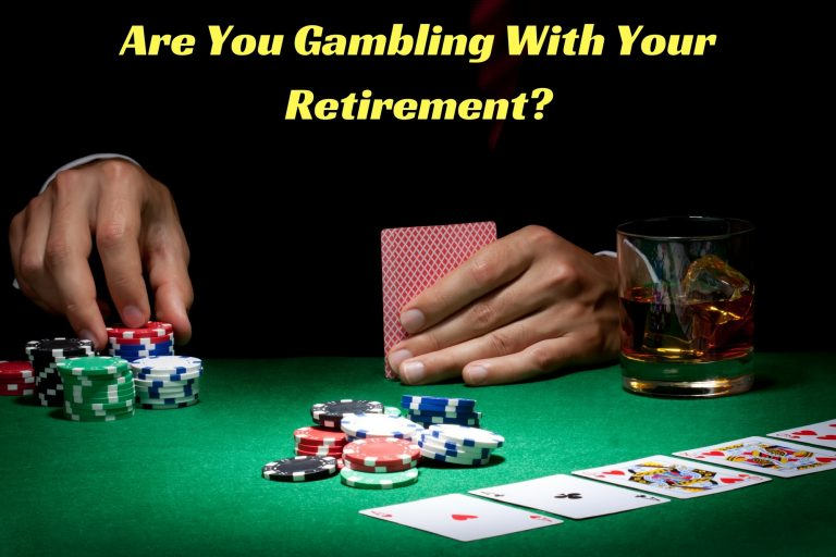 Black Jack Great Tips From Black Jack Online Experience